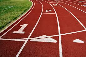 Boys Track Team Announced