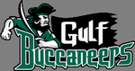 8th Grade students to visit Gulf High School
